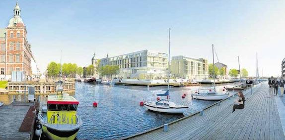 27 september - Jönsaplan i Landskrona