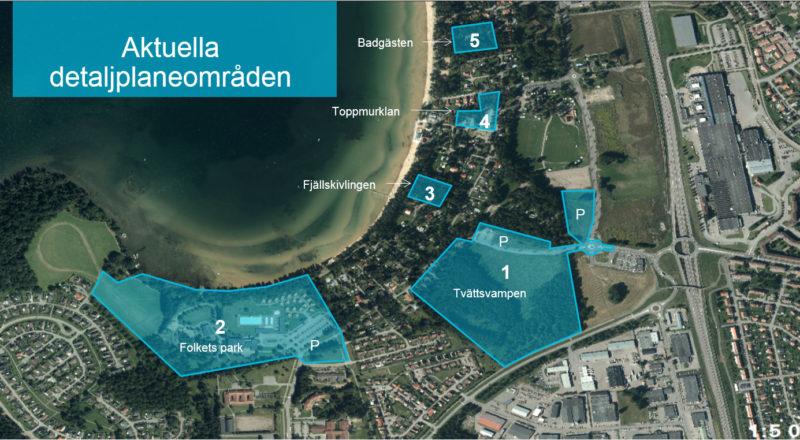 9 september - Lalandia i Motala